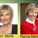 Living For Wellness with Coach Lori Stone ~ OrganizingPro.com Author Marcia Ramsland ~ 03242014 image