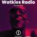 WatkissRadio Episode #20 January 2019, my monthly listening favs,,, image