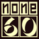 none60 Podcast 030 Silent Dust Mix image