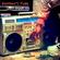 YOVANI- Boombox's Funk Set image
