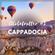 Globetrotter #3 - Cappadocia image