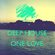 DEEP HOUSE image