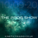 The K7R Prog Show 10/09/20 | Broadcast Live on Kinetic 7 Radio | Progressive Rock image