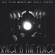 Space is the Place image