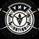 FOREVER EBM SET 10 BY GUY SHORE ,SPECIAL VNV NATION image