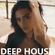 DJ DARKNESS - DEEP HOUSE MIX EP 64 image