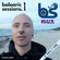 Bunker Sessions #38 - 03/02/2020 (Balearic sessions 1 - Ibiza) image