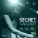 SECRET GARDEN - 21 image