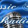 Classic Soul Radio Sunday w/DJ Ed Funk image