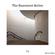 Basement Series #4 image