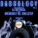DJ MYTHICAL - BASSOLOGY vol.11 Breakbeat vs. Chillstep (sunradio.rs) image