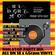 DJ KEITH FOWLER For LOOK AGAIN - DESIGN & CODE - Virtual Degree Show 10/7/20 image