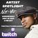DJ Flash-Twitch Live Set (Best Of Ne-Yo) 11-25-20 image