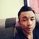 【NonStop】- Song Xa Anh Chang De Dang Ft Fade ❨Remix 2017❩ Jacky Yeñ image
