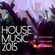 Dj Ramon presents House Party - House 2015 & Pop 2015 & Mashups 2015 image