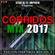 Corridos Mix 2017 By Star Dj GMR image