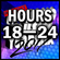Reddit Electronic Music Yearmix 2017 (Hours 18-24) image