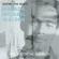BEHIND THE MUSIC | NARADA MICHAEL WALDEN | COMPOSER | SINGER | PRODUCER image