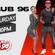 3 CLUB96 mix-DJ SLIM D image