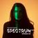 Joris Voorn Presents: Spectrum Radio 133 image