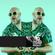 DJ Patricktor4 na Rádio Jornal (Programa Descompasso) image