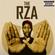RZA - THE SHAOLIN WARRIORS VOL 1 (2021) (BOOTLEG) image