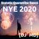 Ecstatic Quarantine Dance - NYE 2020 image