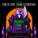 Out ov the Coffin: Halloween Special 2019 image