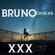 Bruno Chagas - XXXlost image