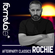 ROCHIE - Formulate - Pure Afterparty Classics image