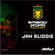 Rhythmically Inclined Podcast Episode 009 Jungle Mix image