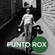 PUNTO ROX - 4th Show 05-02-2020 (U-FM RADIO) - Maffia Illicit Music Club Part.2 - Breakbeat image