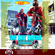 DJ DOTCOM_PRESENTS_THE OUTBREAK_OLD SKOOL DANCEHALL_MIX (RETRO 2K - SERIES) {EXPLICIT VERSION} image
