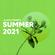 Novadose Radio: THE FINALE (Summer 2021) image