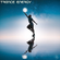 Trance Energy 164 (The Best Of Trance Ever) image