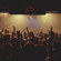 Weekly Chart - House Music vol.269 image