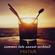 Summer Late Sunset Cocktail Mixtape image