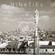 NINENTIES 90'- Pure Vinyl Mix image