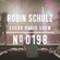 Robin Schulz | Sugar Radio 198 image