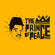 The Prince of Peace: Prince Buster Special image