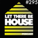 Let There Be House podcast with Queen B #295 image
