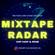 MIXTAPE RADAR |@DJ B-EAZY007| Ft. Migos,Tyga,Drake,YG,Saweetie,50cent,NLE,TY$,T-Pain,BIA,Lil Jon image