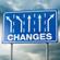 Ravy Davy - Changes image