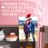 CHERRY COLA #1 WITH ALYSSA MYLANNO & TOYBOY image