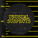 UNUSUAL SUSPECTS IBIZA  special podcast mixed from ADELINE image