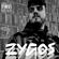 SUB FM - BunZer0 x Zygos - 09 07 2020 image