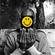 Maxi Jazz / 'Faithless' Vinyl DJ Mix image