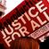 [RPZPD] Rujan za reproduktivna prava image