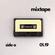 mixtape 01.19, side a image