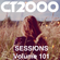 Sessions Volume 101 image